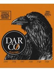Darco Electric D960 light heavy