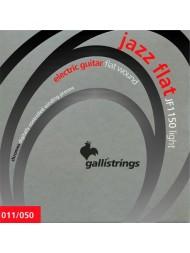 Galli Jazz flat JF1150 light