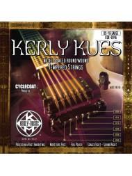Kerly Kues KQX-0946 custom light