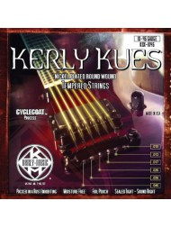 Kerly Kues KQX-1046 regular