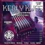 Kerly Kues KQX-1052