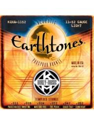 Kerly Earthtones KQXA-1152 light