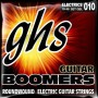 GHS Guitar Boomers GBL light