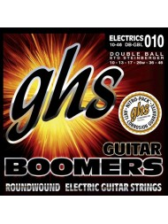 GHS Guitar Boomers double boule DB-GBL light