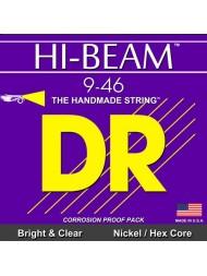 DR Electric Hi Beam LHR-9
