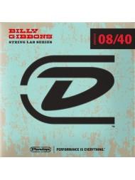 Dunlop Willy's RWN0840 fine