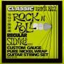 Ernie Ball Classic Rock'n'Roll 2251 regular