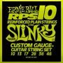 Ernie Ball RPS 2240 regular