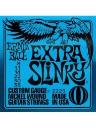 Ernie Ball Slinky 2225 extra light