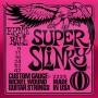 Ernie Ball Slinky 2223 super light