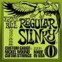Ernie Ball Slinky 2221 regular