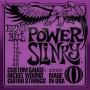 Ernie Ball Slinky 2220 power
