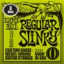 Ernie Ball Slinky pack 3 jeux 3221 regular