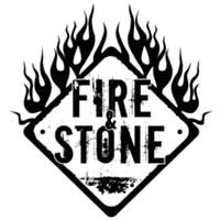 Accessoires FireStone