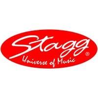 Cordes Stagg